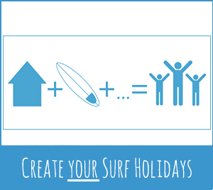 Booking-Create-your-Surf-holidays