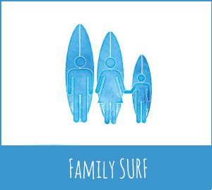 Booking-Family-Surf