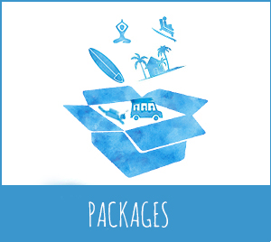 Booking-Packages