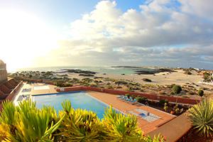 Deluxe-Apartment-Fuerteventura1