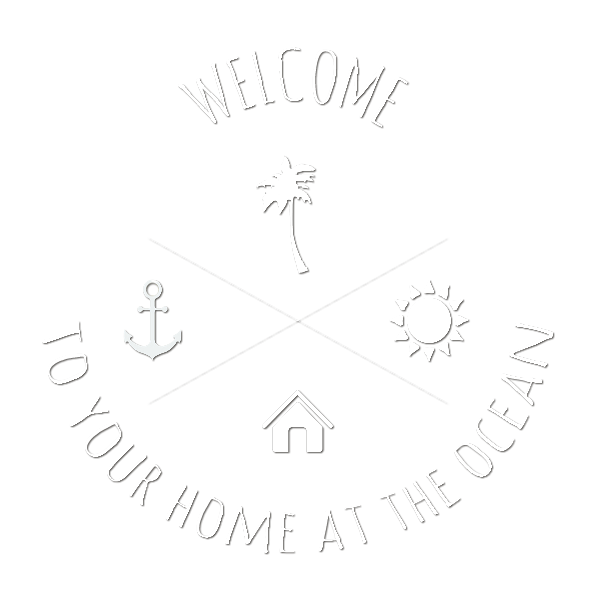 Welcome-at-your-home-at-the-ocean!