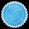 Zertifizierte-Surfschule