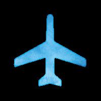 Anreise-Fuerteventura