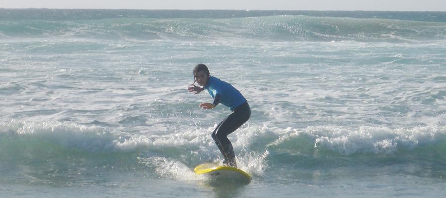 Surfkurs-am-24.01.---title