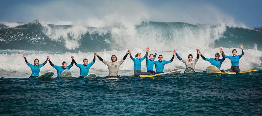 Surfkurs-Special-KW-6