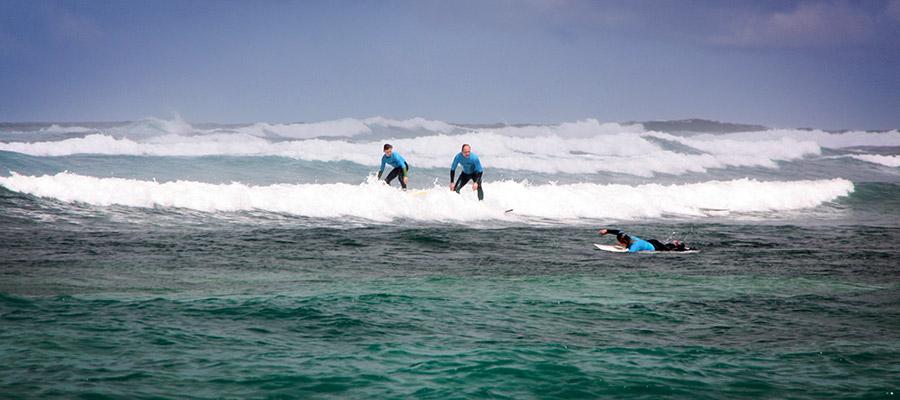 Surfkurs-am-11.03.2014-website