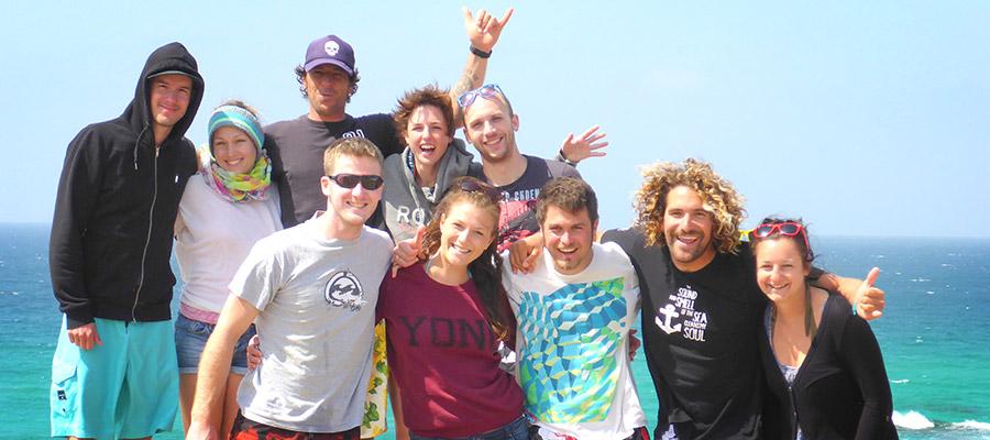 Surfkurs-am-18.03.2014-website