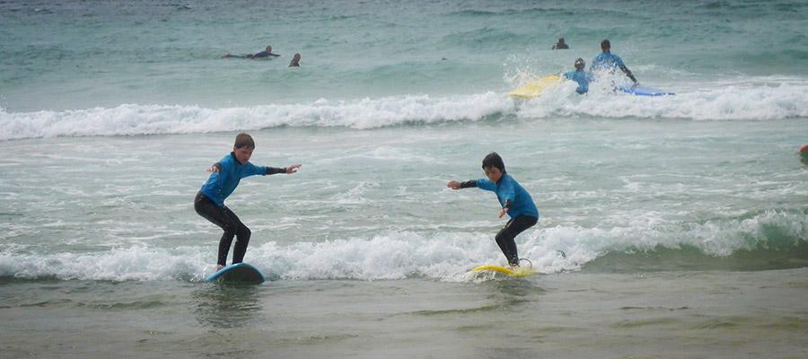 Surfkurs-am-11.04.2014