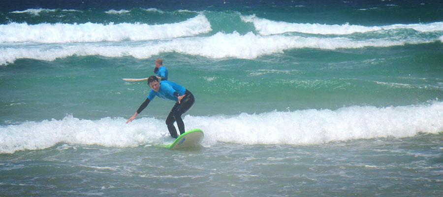 Surfkurs-06.05.2014-w