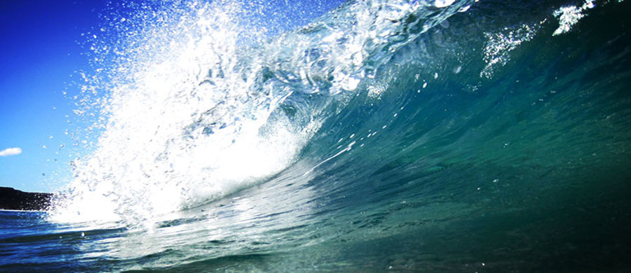 Surfer Know-How – Freshsurf explains some important terms