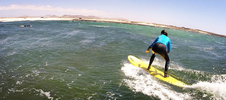 Surfkurs-am-02.07.2014