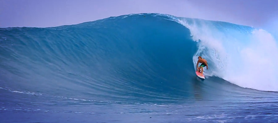 Surfing like the Pros: Learn to surf in our surfcamp at Fuerteventura