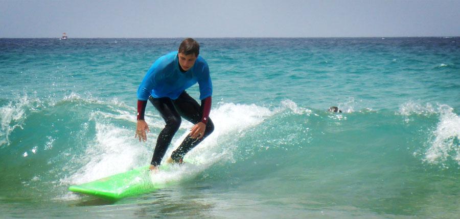 Surfkurs-am-19.08.2014-web
