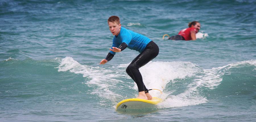 Surfkurs-am-20.08.2014-web