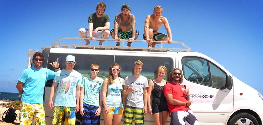 Surfkurs-auf-Fuerteventura-am-22.08.2014