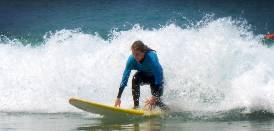 Surfkurs-am-12.09.2014-web