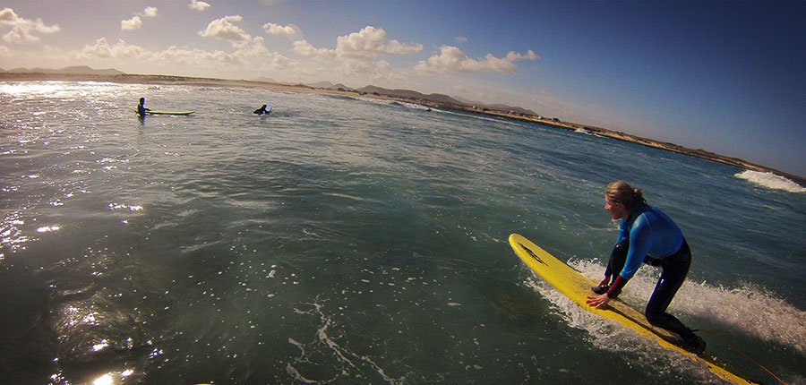 Surfkurs_17.09.2014-web