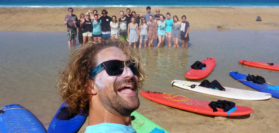 Surfkurs-08.10.2014