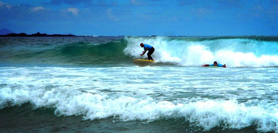 Surfkurse_16.10.2014-web