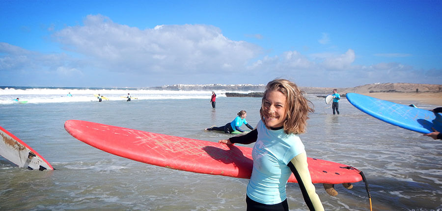 surfcamp fuerteventura – the place to be! Pictures of our surfing lessons on 10. November 2014