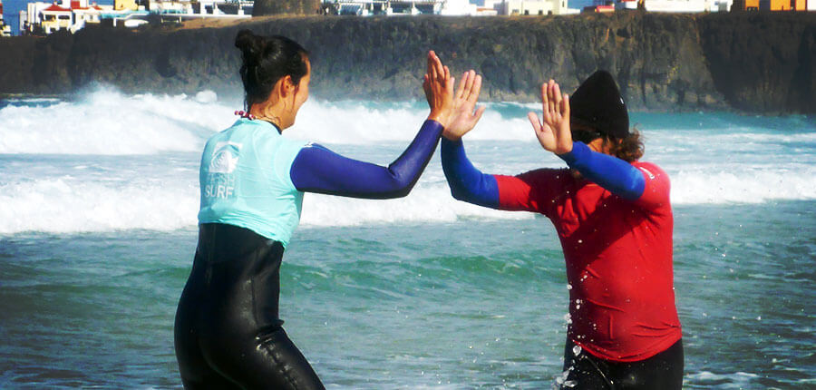 Surflehrer-web