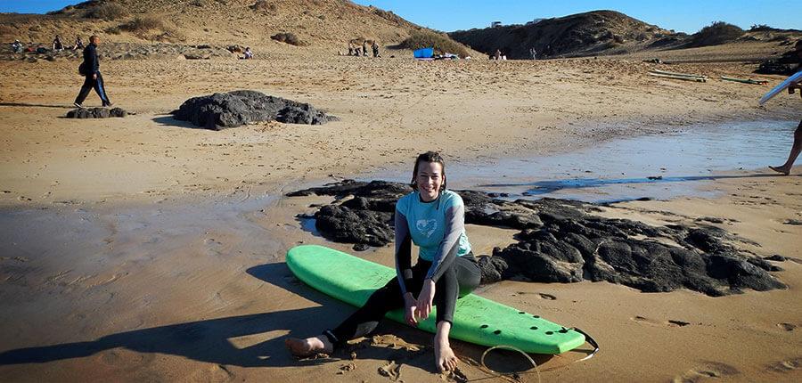Surfkurse_02.12.2015