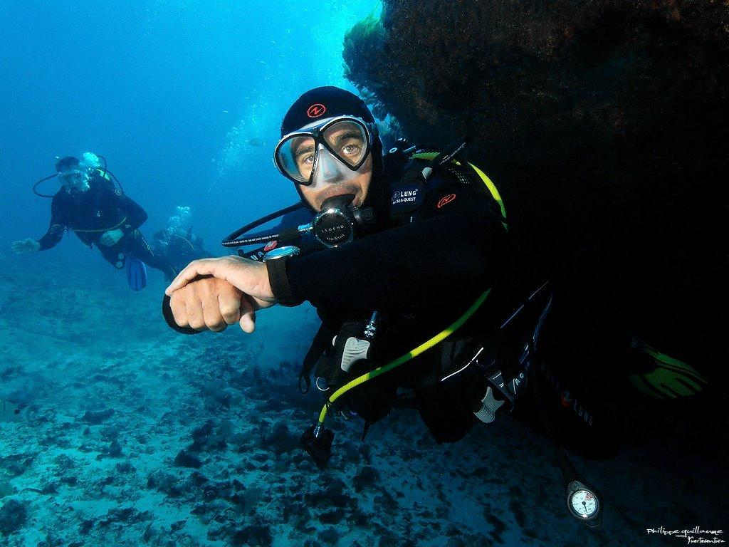 Diving Fuerteventura (6)