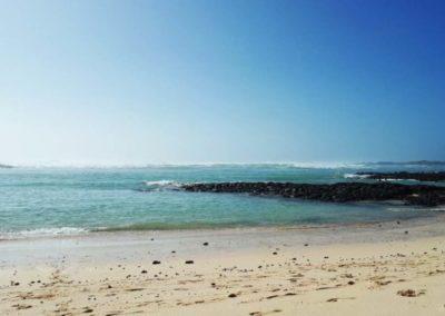 lagune-elcotillo (1)