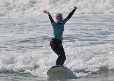 mit-spass-surfen-lernen-3