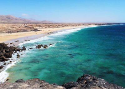 piedra-playa-elcotillo