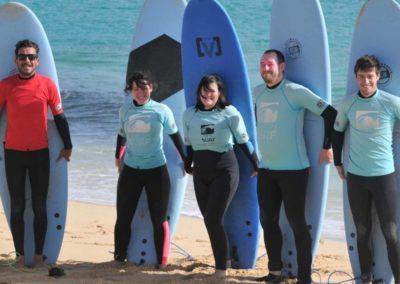 spass-beim-surfen