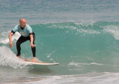 surfen-auf-fuerteventura-3