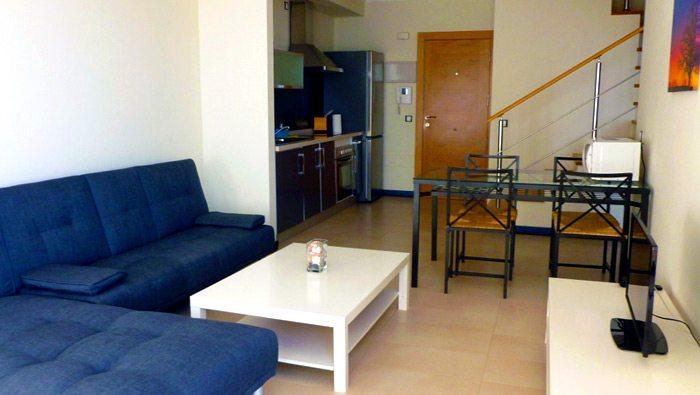 High Class Apartment Fuerteventura