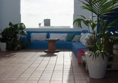 laif-hotel-fuerteventura-3