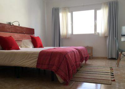 laif-hotel-fuerteventura-4