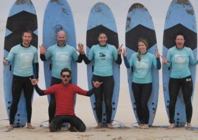 lern-mit-uns-surfen