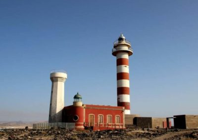 leuchtturm-elcotillo