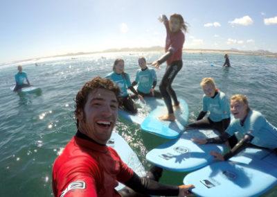 surfen-lernen-auf-fuerteventura-2