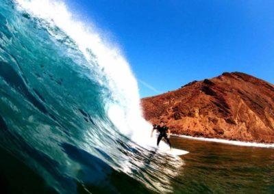 surfing-fuerteventura