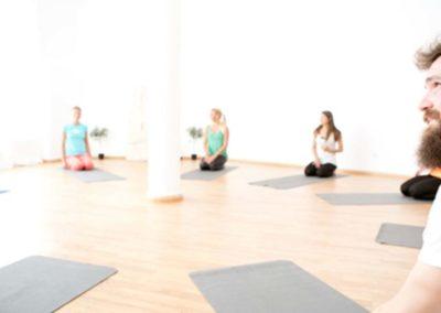 yoga-el-cotillo