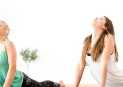 yoga-fuerteventura