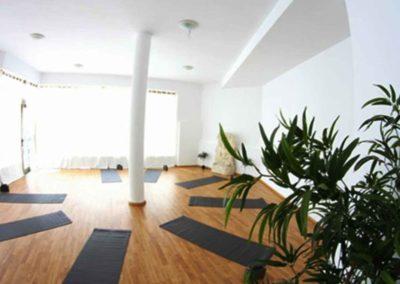 yoga-studio-fuerteventura