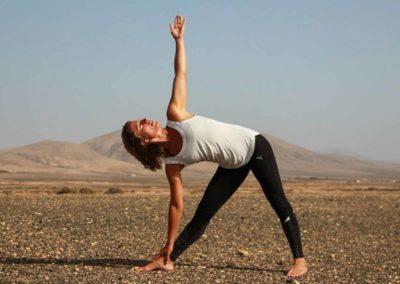 yoga-wueste